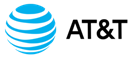 Info y horarios de tienda AT&T en Blvd. Alfonso Genaro Calderón #814 int. 1