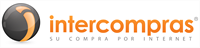 Logo Intercompras