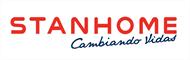 Logo Stanhome