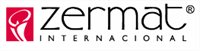 Logo Zermat