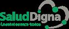 Logo Salud Digna