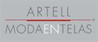 Logo Artell