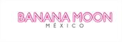 Logo Banana Moon