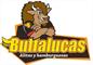 Logo Buffalucas
