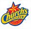 Logo Church's Chicken