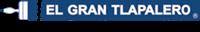 Logo El gran tlapalero