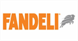 Logo Fandeli