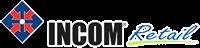 Logo Incom