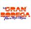 Logo La gran bodega