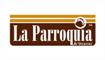 Logo La parroquia de Veracruz