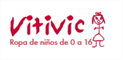 Vitivic