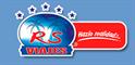 Logo RS viajes