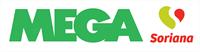 Logo Mega Soriana