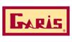 Garis