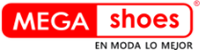 Logo MegaShoes
