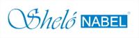 Logo Shelo Nabel