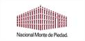 Logo Nacional Monte de Piedad