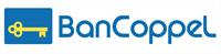 Logo Bancoppel