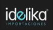 Logo Idelika