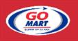 Logo Go Mart