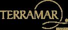 Logo Terramar Brands