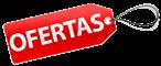 BancoAzteca_
