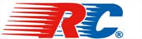 Logo Refaccionaria California