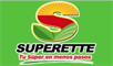 Logo Superette