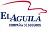 Logo Seguros el Aguila