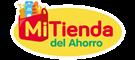 Logo Mi Tienda del Ahorro