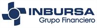 Logo Grupo Financiero Inbursa