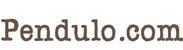 Logo EL PÉNDULO