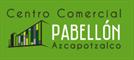 Logo Pabellon Azcapotzalco