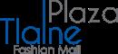 Logo Plaza Tlalne