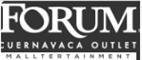 Logo Forum Cuernavaca