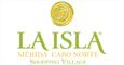 Logo La Isla Mérida