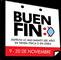 Info y horarios de tienda El Buen Fin Tiendas Locales en Av Alfonso Reyes 1203, Col Obrera